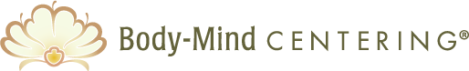 Body-Mind Centering logo
